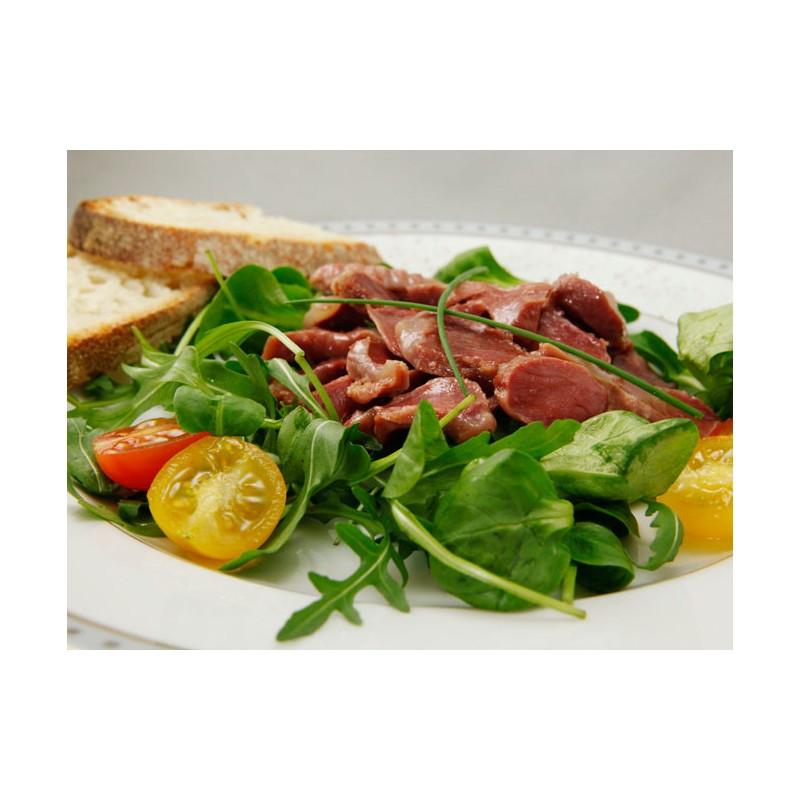g 233 siers de canard confits 233 minc 233 s 400 gr produit gastronomique outdoor
