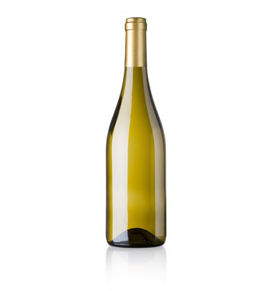 Le Morilleur Vin Blanc, 75cl