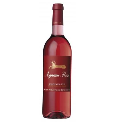 Agneau Rosé, 75cl
