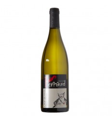 Macon Villages blanc - Domaine Perraud,