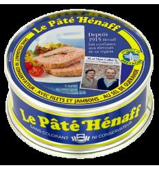 Pâté Hénaff 78 gr