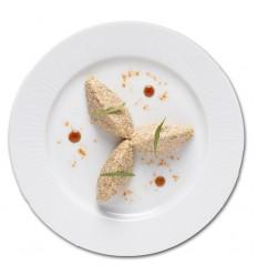Risotto de Quinoa d'Anjou aux échalotes 300gr