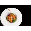 Canard aux Cèpes, 350gr