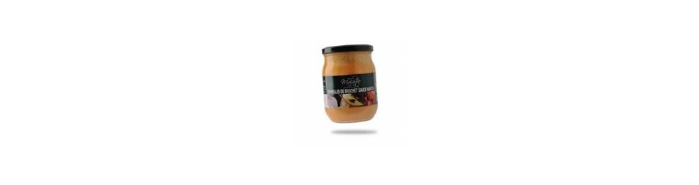Plats cuisin s du terroir viande poisson volaille en bocaux ou en conserves le gourmet de la - Plats cuisines en bocaux ...